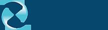 Al Majal Energy Logo